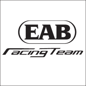 EAB Racing Team